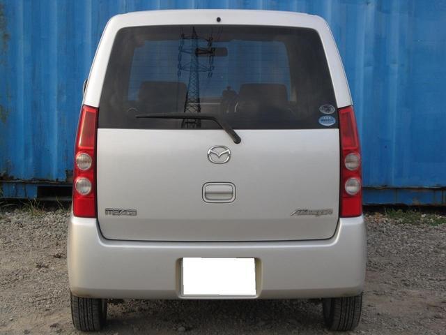 「マツダ」「AZ-ワゴン」「コンパクトカー」「千葉県」の中古車18