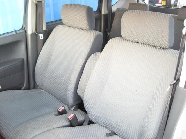 「マツダ」「AZ-ワゴン」「コンパクトカー」「千葉県」の中古車29