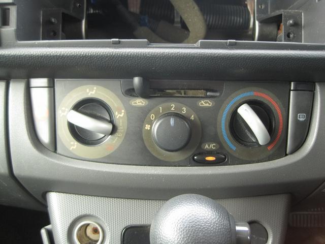 「スバル」「ステラ」「コンパクトカー」「千葉県」の中古車11