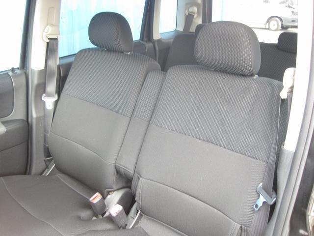 「スバル」「ステラ」「コンパクトカー」「千葉県」の中古車24