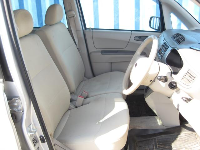 「スバル」「ステラ」「コンパクトカー」「千葉県」の中古車25