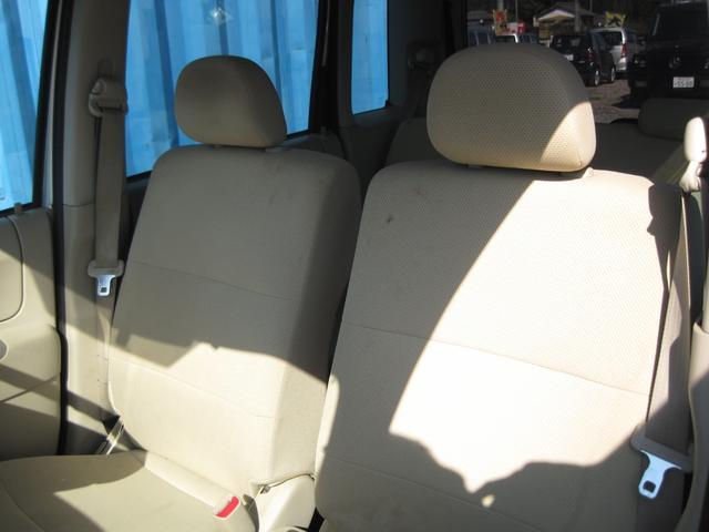 「スバル」「ステラ」「コンパクトカー」「千葉県」の中古車29