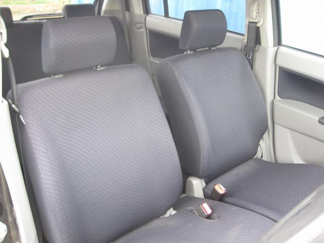 「スズキ」「ワゴンR」「コンパクトカー」「千葉県」の中古車18