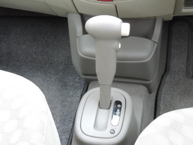 日産 マーチ 12c Vセレクション オートエアコン キーレス 半年保証付