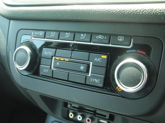 フォルクスワーゲン VW ティグアン TSI BMT R-Line Package