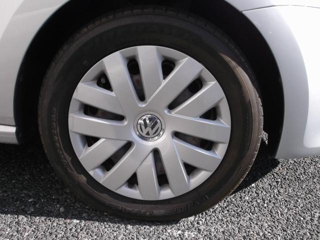 フォルクスワーゲン VW ポロ 1.4 Comfortline 保証期間6ケ月
