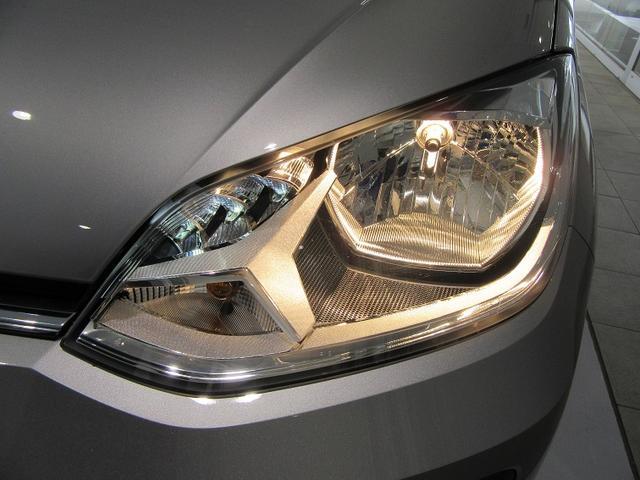 「フォルクスワーゲン」「VW アップ!」「コンパクトカー」「千葉県」の中古車10