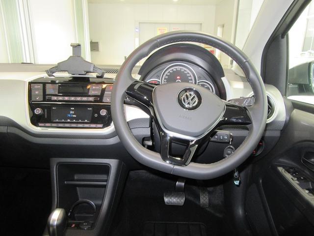 「フォルクスワーゲン」「VW アップ!」「コンパクトカー」「千葉県」の中古車13