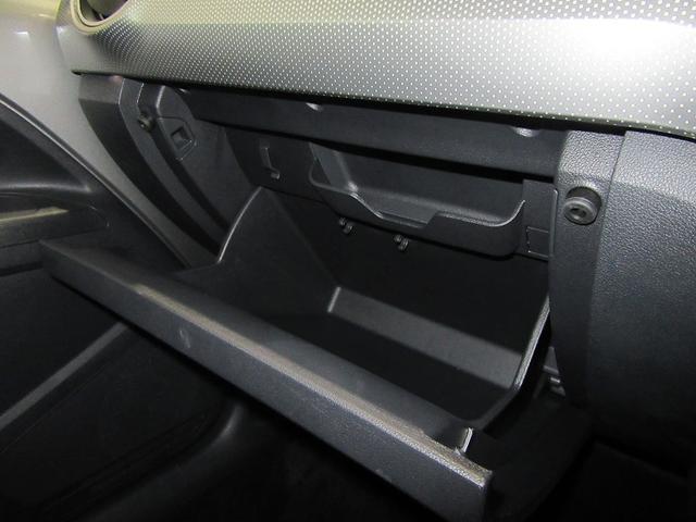 「フォルクスワーゲン」「VW アップ!」「コンパクトカー」「千葉県」の中古車18