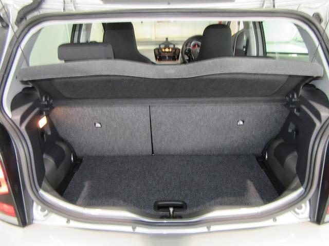 「フォルクスワーゲン」「VW アップ!」「コンパクトカー」「千葉県」の中古車19