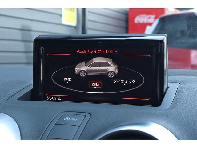 「アウディ」「アウディ S1スポーツバック」「コンパクトカー」「千葉県」の中古車11
