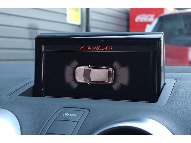 「アウディ」「アウディ S1スポーツバック」「コンパクトカー」「千葉県」の中古車12