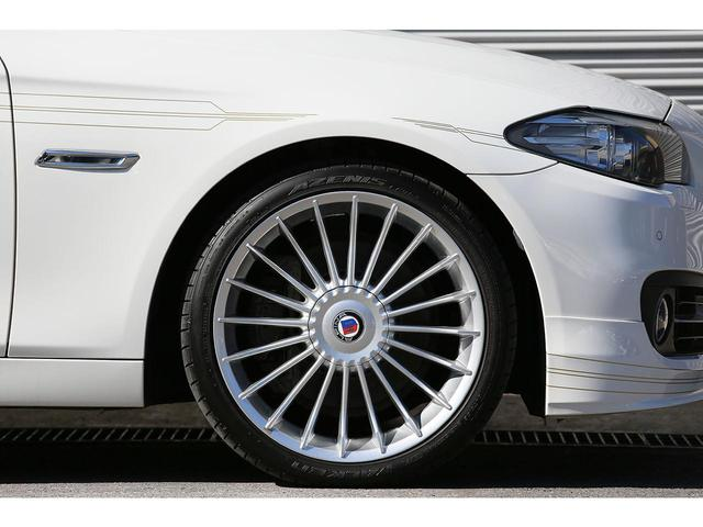 「BMWアルピナ」「アルピナ D5」「セダン」「千葉県」の中古車10