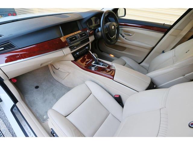 「BMWアルピナ」「アルピナ D5」「セダン」「千葉県」の中古車13