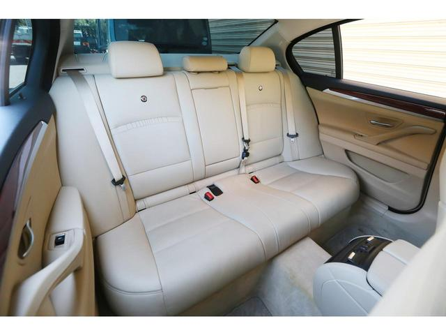 「BMWアルピナ」「アルピナ D5」「セダン」「千葉県」の中古車16