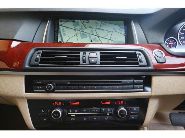 「BMWアルピナ」「アルピナ D5」「セダン」「千葉県」の中古車18