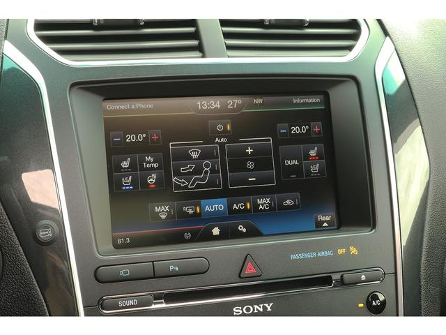 「フォード」「エクスプローラー」「SUV・クロカン」「千葉県」の中古車18