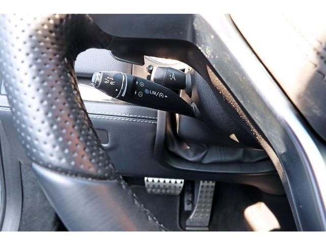 「メルセデスベンツ」「SLクラス」「オープンカー」「千葉県」の中古車19