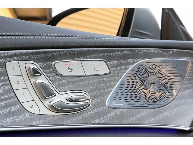 前席シートヒーター・ベンチレーションが装備されているので寒い時期でも暑い時期でも車内で快適にお過ごしいただけます!