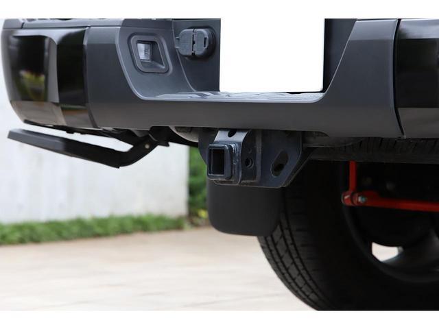 クルーマックス SR5 5.7V8 4WD 2018yモデル TRDスポーツ&アップグレードP セーフティセンス LEDヘッドライト 20インチAW BILSTEIN フロントセパレートシート ナビ フルセグ バックカメラ(18枚目)