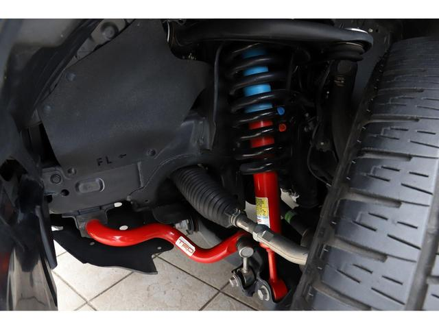 クルーマックス SR5 5.7V8 4WD 2018yモデル TRDスポーツ&アップグレードP セーフティセンス LEDヘッドライト 20インチAW BILSTEIN フロントセパレートシート ナビ フルセグ バックカメラ(19枚目)