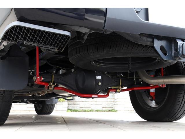 クルーマックス SR5 5.7V8 4WD 2018yモデル TRDスポーツ&アップグレードP セーフティセンス LEDヘッドライト 20インチAW BILSTEIN フロントセパレートシート ナビ フルセグ バックカメラ(20枚目)