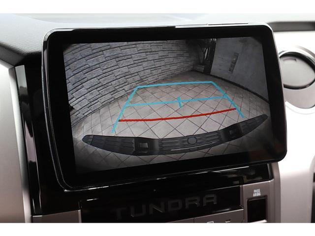 クルーマックス SR5 5.7V8 4WD 2018yモデル TRDスポーツ&アップグレードP セーフティセンス LEDヘッドライト 20インチAW BILSTEIN フロントセパレートシート ナビ フルセグ バックカメラ(23枚目)