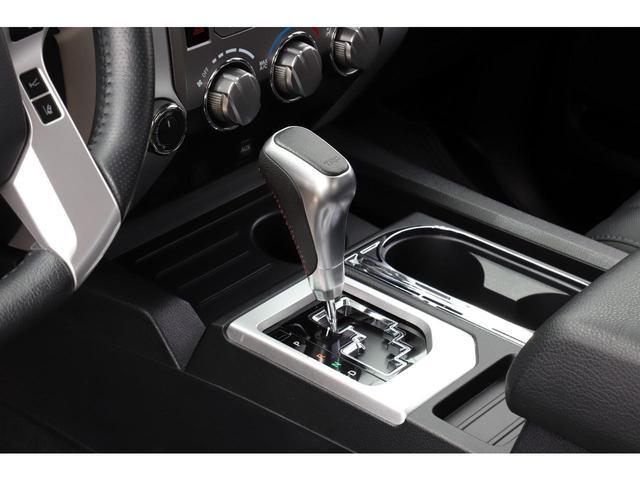 クルーマックス SR5 5.7V8 4WD 2018yモデル TRDスポーツ&アップグレードP セーフティセンス LEDヘッドライト 20インチAW BILSTEIN フロントセパレートシート ナビ フルセグ バックカメラ(24枚目)