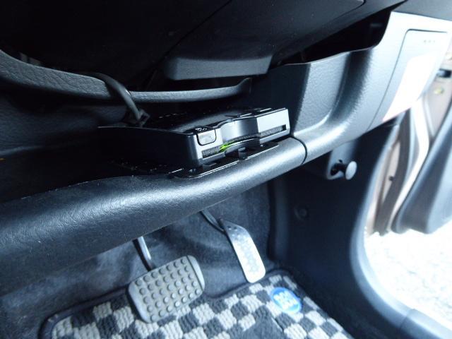 ダイハツ ミラジーノ プレミアムX 1年保証 1オーナー HDDナビ