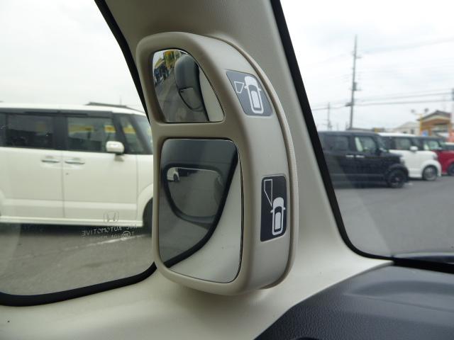 ホンダ N-BOXスラッシュ X・ターボパッケージ 赤革 サウンドマッピング 8インチナビ