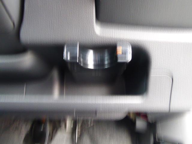 スズキ セルボ GリミテッドII 1年保証 スマートキー ETC フルエアロ