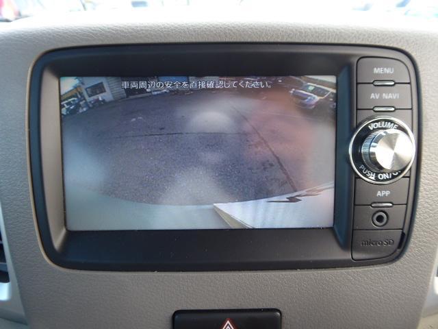 スズキ スペーシア X SDナビ 自動ブレーキ 電スラ iSTOP Bカメラ