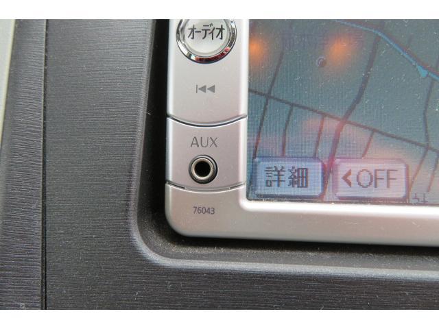 トヨタ プリウス S 1オーナー サンルーフ メモリーナビ ビルトインETC