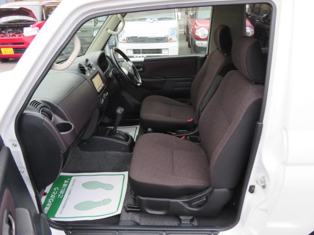 三菱 パジェロミニ ナビEDVR ターボ 4WD 純正HDDナビ 地デジ