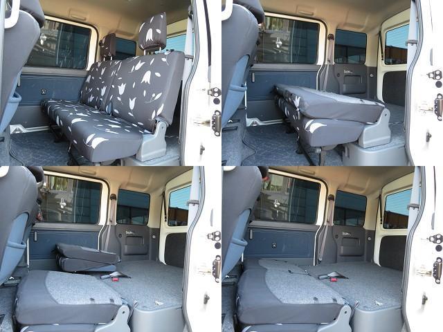 トヨタ ピクシスバン クルーズターボ 5速MT 電格ミラー フォグ