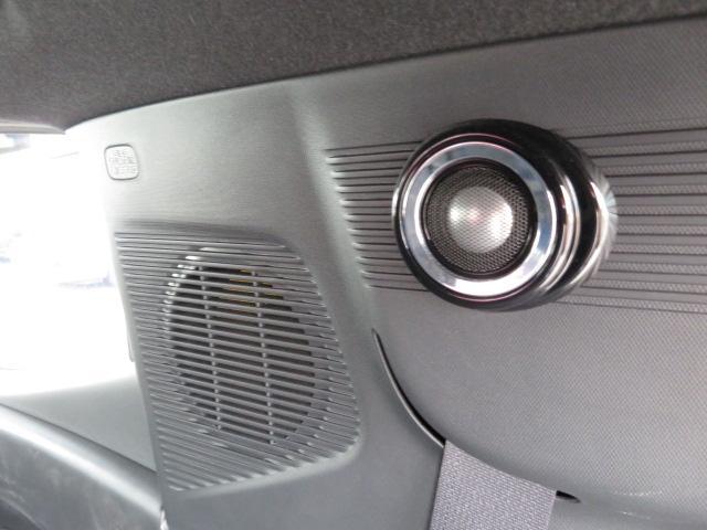 ホンダ N-BOXスラッシュ X 純正ナビ サウンドマッピング 自動ブレーキ