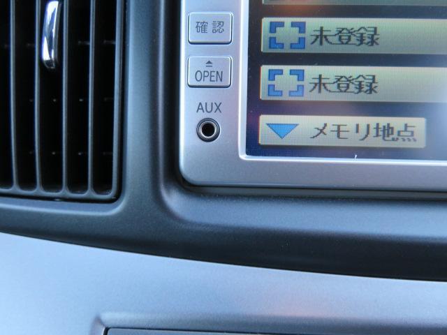 RS 1オーナー 純正ナビ 地デジ(5枚目)