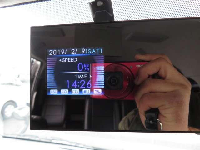 グランドキャビン HDDツインナビ 電スラ 外16AW(5枚目)