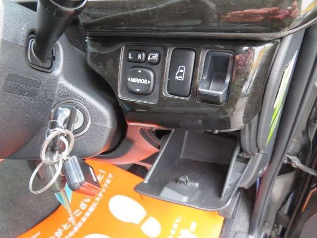GL ロング ミドルルーフ 4WD KYBショック(9枚目)