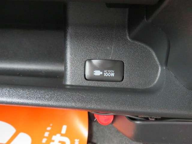 GL ロング ミドルルーフ 4WD KYBショック(10枚目)