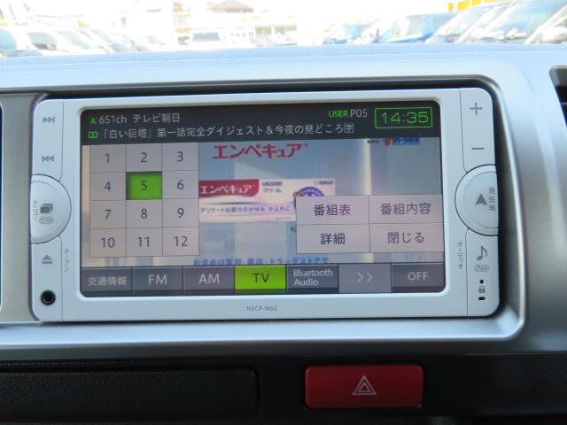 グランドキャビン4型ナビBモニ電スラスマートキーLEDライト(5枚目)
