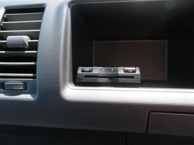 グランドキャビン3型後期SDナビTVBカメラ電スラ1オーナー(10枚目)