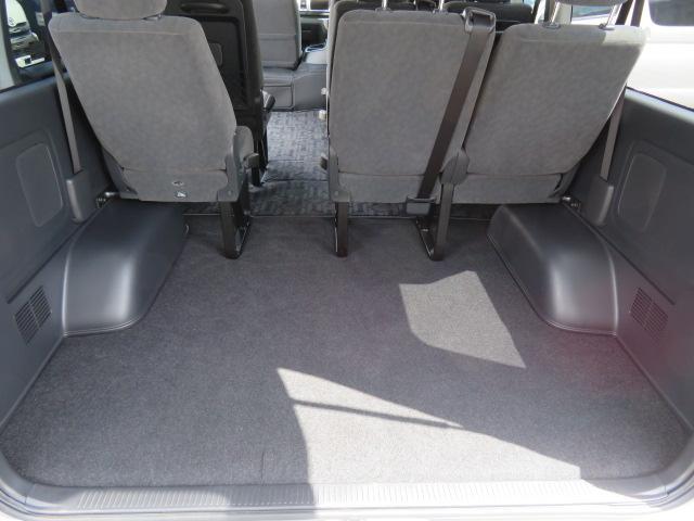 グランドキャビン 4型6ATSDナ電スラLEDライト禁煙車(13枚目)