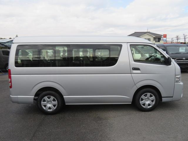 「トヨタ」「ハイエース」「ミニバン・ワンボックス」「埼玉県」の中古車29