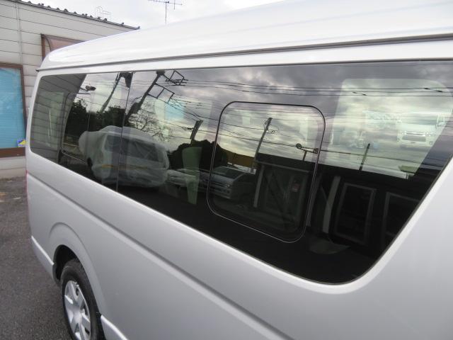 「トヨタ」「ハイエース」「ミニバン・ワンボックス」「埼玉県」の中古車54