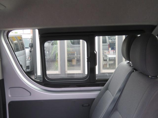 「トヨタ」「ハイエース」「ミニバン・ワンボックス」「埼玉県」の中古車55