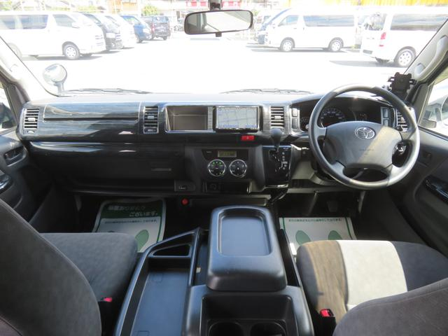 GL 3型 HDDナビ ALPINEフリップダウン バックカメラ MTS16AW ダウンブロック キセノン 電動スライドドア ETC スライド窓 Wエアバック ホワイトレタータイヤ ワンオーナー(8枚目)