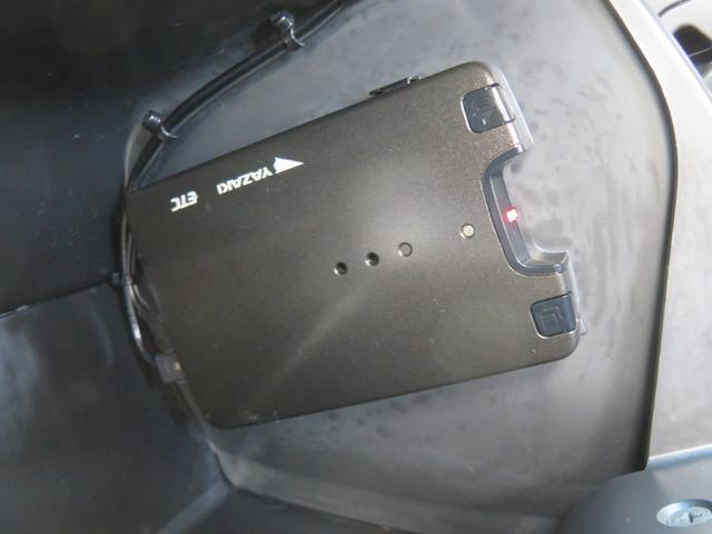 GL 3型 HDDナビ ALPINEフリップダウン バックカメラ MTS16AW ダウンブロック キセノン 電動スライドドア ETC スライド窓 Wエアバック ホワイトレタータイヤ ワンオーナー(12枚目)