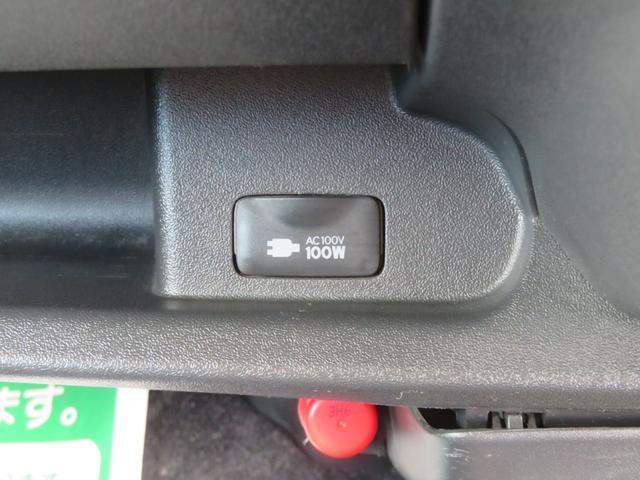 GL 3型 HDDナビ ALPINEフリップダウン バックカメラ MTS16AW ダウンブロック キセノン 電動スライドドア ETC スライド窓 Wエアバック ホワイトレタータイヤ ワンオーナー(13枚目)