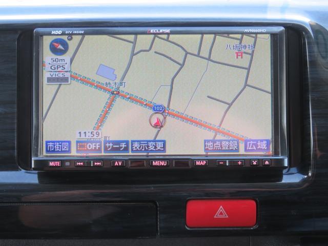 GL 3型 HDDナビ ALPINEフリップダウン バックカメラ MTS16AW ダウンブロック キセノン 電動スライドドア ETC スライド窓 Wエアバック ホワイトレタータイヤ ワンオーナー(23枚目)